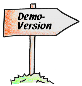 Demo-Version